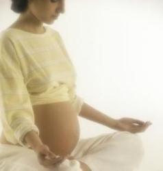 Somn odihnitor in timpul sarcinii