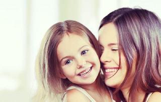 3 lucruri pe care NU ar trebui sa le faci pentru copilul tau