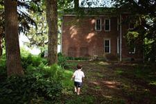 De cand lasam copilul singur acasa?
