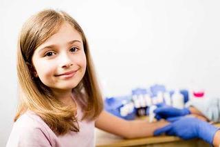 Tot ce trebuie sa stii despre alergiile de sezon la copii