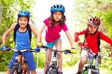 13 activitati distractive pentru dezvoltarea abilitatilor motorii grosiere la copii