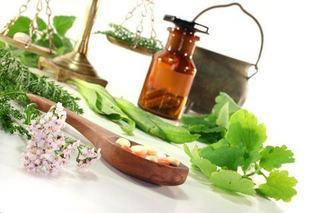 Remedii naturiste pentru hemoroizi