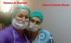 Alt medic fals! Si-a inventat o diploma si lucreaza de 10 ani intr-un spital public din Ilfov