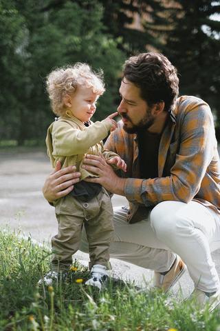 Scobitul in nas la copii, cum il dezveti?