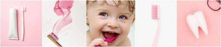 Cum alegi o pasta potrivita pentru copii?