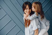 20 de fraze-cheie care ii ajuta pe copii sa aiba incredere in ei