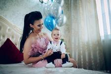 Costumase botez pentru bebelusi - cum alegi piesele perfecte?