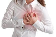 Cat esti de expus riscului de boli cardiovasculare?