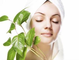 Remedii naturiste pentru acnee, cosuri, fistule si furunculoza