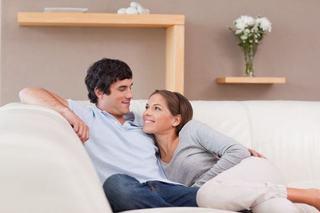 Cadouri pe care sotul tau si le doreste in secret, insa nu ti le va cere niciodata