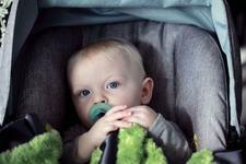 Sase lucruri esentiale pentru calatoriile cu bebelusul