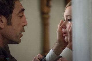 9 MOTIVE pentru care un copil NU rezolva problemele din cuplu