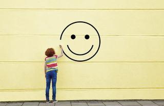 Cum sa iti gasesti fericirea in functie de zodie
