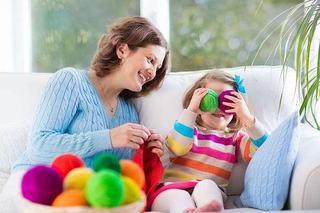 4 situatii in care copilul tau va experimenta dezamagirea