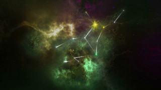 Cum a aparut horoscopul