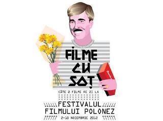 Festivalul Filmului Polonez: Bucuresti si Chisinau
