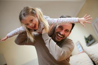 Echilibrul meu, echilibrul copilului meu. Cand ar trebui demarat procesul de dezvoltare personala