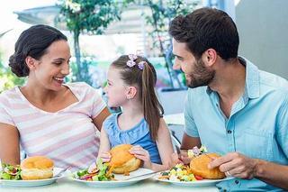 Alergiile alimentare la bebelusi si copii