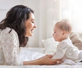 5 sfaturi pe care NU ar trebui sa le urmezi in cresterea copilului. UITA-LE!