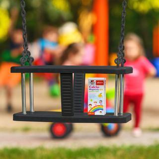 Top 3 intrebari frecvente despre suplimentele care intaresc imunitatea copiilor