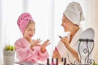 9 modalitati sa iti faci timp pentru tine cand esti mamica