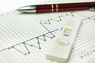 Mucusul cervical, pozitia uterului si ovulatia