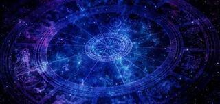 Luna noua din 4 februarie aduce mult NOROC. Zodiile care isi vor indeplini visele