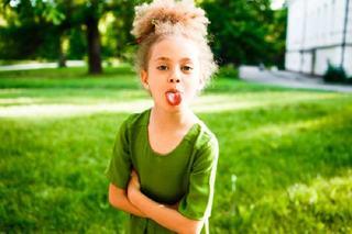 Cum sa corectezi comportamentul unui copil lipsit de respect