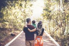Cum poti sa ai mai mult timp liber pentru copilul tau