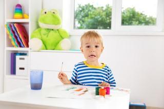 Cum iti ajuti copilul sa invete din greseli