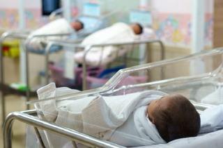 5 dintre cei 10 bebelusi de la maternitatea din Timisoara au fost retestati. Rezultatele au iesit negative