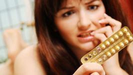 Ce sa faci daca uiti sa iei pilulele anticonceptionale