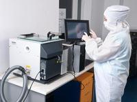 Recoltarea de celule stem
