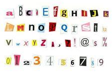 Metode amuzante prin care iti inveti copilul sa-si scrie numele