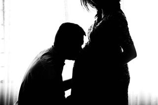 Fertilitatea cuplului