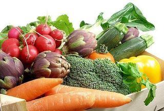Importanta vitaminei B2 pentru sanatate
