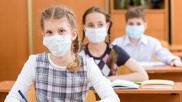Ce reguli vor trebui respectate odata cu redeschiderea scolilor