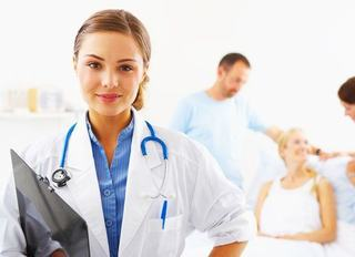 Cum sa alegi ginecologul in sarcina