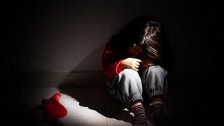 """Romanca din Italia, condamnata pentru ca isi maltrata copilul de 6 ani: """"Era tratat ca un animal"""""""