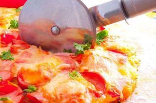 5 idei pentru a strecura legumele in pizza