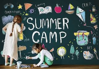 Recomandari de scoli de vara pentru copii: distractie, voie buna si experiente de neuitat!