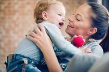 3 greseli de igiena frecvente si care influenteaza sanatatea copilului tau. Tu le-ai facut?