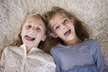 Herpesul oral la copil - de ce apare si cum se manifesta