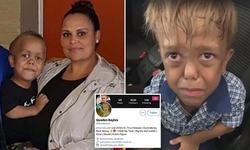 Familia baiatului din Australia, devenit victima a bullying-ului, a refuzat 470.000 de dolari!