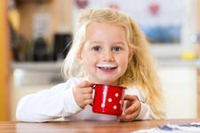 Alergia la proteina din lapte, intoleranta la lactoza si intoleranta la gluten, trei afectiuni diferite