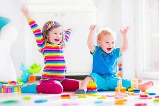 Sfaturi de decorare a camerelor pentru copii