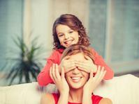 Sigilarea dentara: tot ce trebuie sa stii