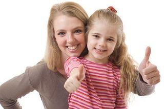 Factori care influenteaza comportamentul copilului