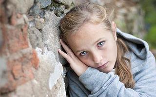 Tulburarile afective la copii