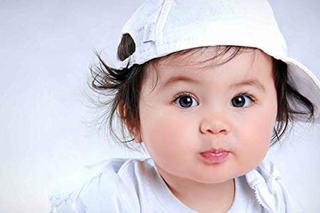 De ce sunt adorabili bebelusii?